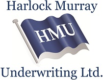 Harlock Marine Underwriting