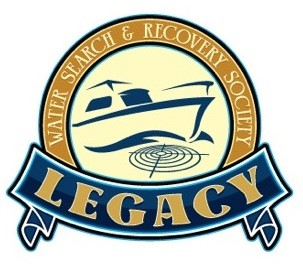 Legacy Search and  Rescue Society